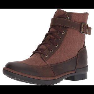 Ugg Tulane Waterproof Boots